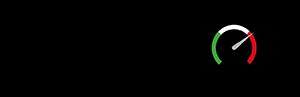 DrakeBox - Chiptuning That Excites