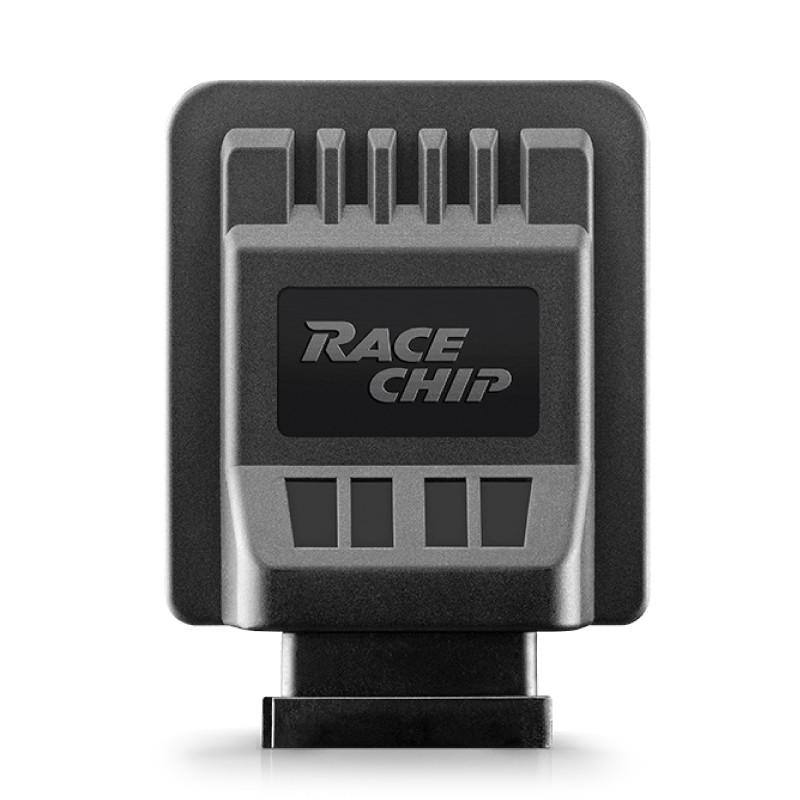 RaceChip Pro 2 Kia Optima (TF) 1.7 CRDi 136 hp