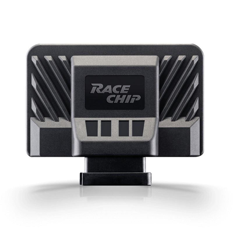 RaceChip Ultimate Jaguar F-Pace 2.0 D 179 hp