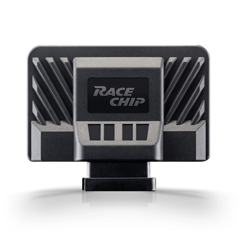 RaceChip Ultimate Jeep Renegade 2.0 MultiJet 120 hp